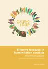 ALNAP, ODI (2014) Effective Feedback in Humanitarian Contexts: Practitioner Guide  - overview