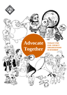 PIN (2014) Advocate Together: Toolkit for civil society organizations in Myanmar - overview
