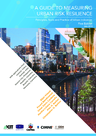 EMI (2015) Guide to measuring urban risk resilience - principles, tools and practice  - overview