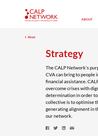CaLP - Organisational Cash-Readiness Tool (Worksheet, Instructions & Process Guide) - overview