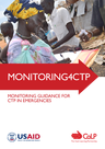 CaLP (2017) Monitoring 4 CTP: Monitoring Guidance for Cash Transfer Programming in Emergencies - overview