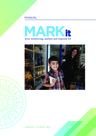 CRS (2015) MARKit: Price Monitoring, Analysis and Response Kit - overview
