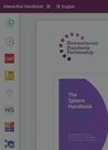 SPHERE (2018) SPHERE Handbook: Humanitarian Charter and Minimum Standards in Humanitarian Response - overview