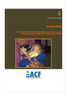 ACF (2011) Guidelines for the Integrated Management of Severe Acute Malnutrition - overview