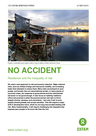OXFAM (2013) No Accident: Resilience & the Inequality of Risk  - overview