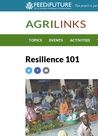FTF (2018) Course: An Introduction to Resilience at USAID and Beyond (USAID) - overview