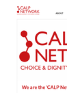 CaLP (2018) Programme Quality Toolbox (PQT) - overview