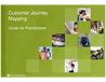 Oxford Strategic Marketing - Customer Journey Mapping - overview