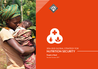 PIN RDD Strategy 2016-2021: Multi-Sectoral Nutrition Security - overview