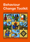 PIN (2017) Behaviour Change Toolkit - overview