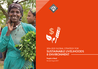 PIN RDD Strategy 2016-2021: Sustainable Livelihoods and Environment - overview