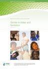 WSP (2010) Mainstreaming Gender in Water and Sanitation - overview