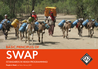 PIN (2019) Standards in WASH programming (SWAP) - overview