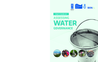 UNDP (2013) User's Guide on Assessing water governance - overview