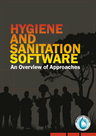 WSSCC (2010) Hygiene and Sanitation Software: An overview of approaches - overview