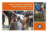 PIN (2015) Ethiopia WASH Program Strategy 2015-2020 - overview