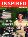 PIN (2018) INSPIRED: Market Systems Development (Issue 4) - overview