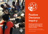 PIN (2018) Positive Deviance Inquiry: Zambia - overview