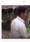 PIN (2015) Video on the Community Livestock Market Development Project, Cambodia - overview