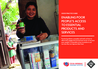 PIN (2018) Good Practice Guide: Enabling Poor People's Access to Essential Products and Services - overview