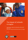 PIN (2018) The Impact of mHealth in Angola - overview