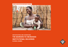 PIN (2019) Investigating and Addressing the Barriers to Increased Institutional Deliveries in Zambia - overview