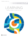 World Bank Group (2018) World Development Report 2018: Learning to Realize Education's Promise - overview