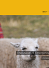 LEGS (2014) Livestock emergency guidelines and standards - overview