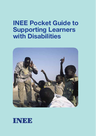 INEE (2010) Pocket Guide to Supporting Learners with Disabilities - overview