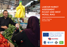 PIN (2019) Labour Market Assessment in East and West Mosul, Iraq - overview