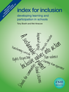 CSIE (2011) Index for Inclusion: Developing learning and participation in schools - overview