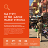 PIN (2018) The State Of The Labour Market In Mosul, key findings from a labour market assessment  - overview