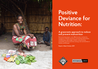 PIN (2019) Positive Deviance for Nutrition - overview