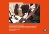 PIN (2019) Example of PIN's Behaviour Change Report (Handwashing, Zambia) - overview