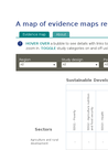 3IE (2019) Evidence Gap Maps - overview