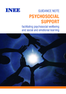 INEE (2018) Guidance Note on Psychosocial Support - overview