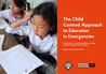 PIN (2020) The Child-Centred Approach to Education in Emergencies - overview