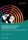 ALNAP (2016): Evaluating protection in humanitarian action - overview