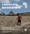PIN (2021) Best Practices in Landscape Management  - overview