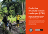 PIN (2021) Flagship: Productive and Climate-Resilient Landscapes  - overview